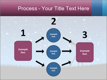 0000072456 PowerPoint Templates - Slide 92