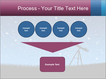0000072456 PowerPoint Templates - Slide 93
