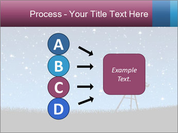 0000072456 PowerPoint Templates - Slide 94