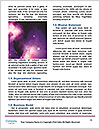 0000072456 Word Template - Page 4