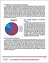 0000072456 Word Template - Page 7