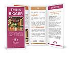 0000072457 Brochure Templates