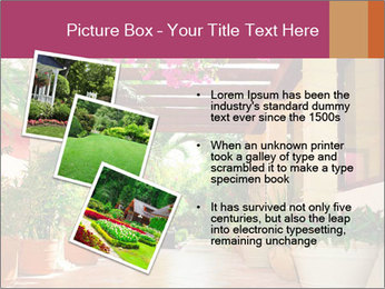 0000072457 PowerPoint Template - Slide 17