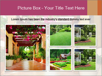 0000072457 PowerPoint Template - Slide 19