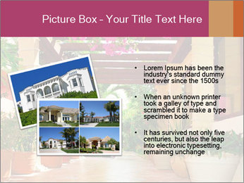 0000072457 PowerPoint Template - Slide 20