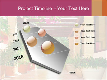 0000072457 PowerPoint Template - Slide 26