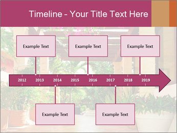 0000072457 PowerPoint Template - Slide 28
