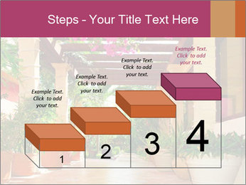 0000072457 PowerPoint Template - Slide 64