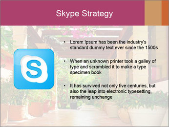 0000072457 PowerPoint Template - Slide 8