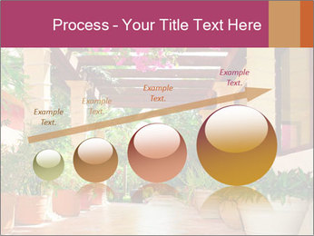 0000072457 PowerPoint Template - Slide 87