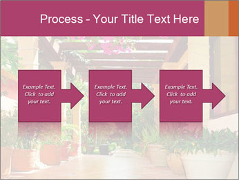 0000072457 PowerPoint Template - Slide 88