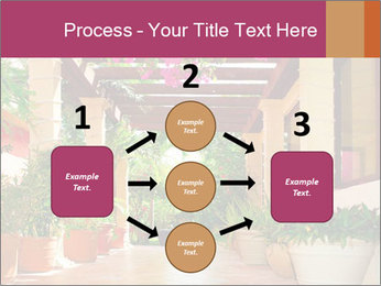 0000072457 PowerPoint Templates - Slide 92