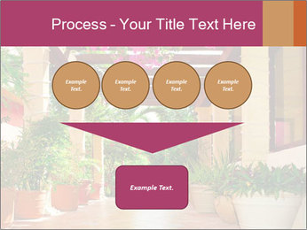 0000072457 PowerPoint Template - Slide 93
