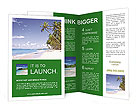0000072458 Brochure Templates