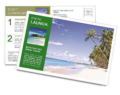 0000072458 Postcard Templates
