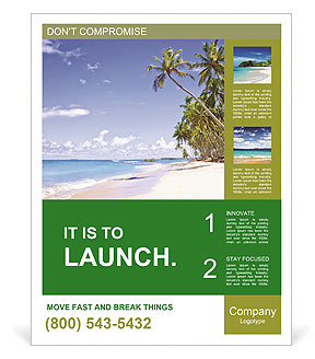 0000072458 Poster Templates