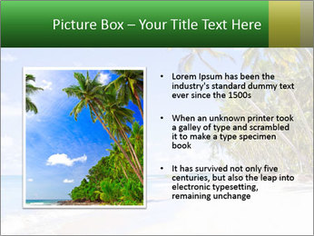 0000072458 PowerPoint Template - Slide 13
