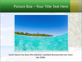 0000072458 PowerPoint Template - Slide 15