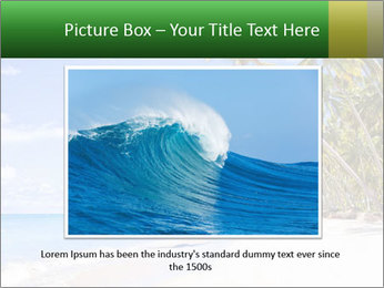 0000072458 PowerPoint Template - Slide 16