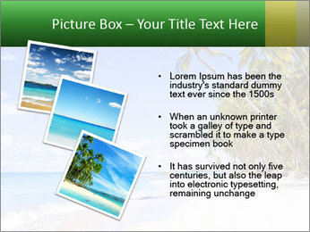 0000072458 PowerPoint Template - Slide 17