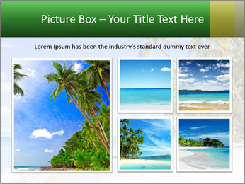 0000072458 PowerPoint Template - Slide 19