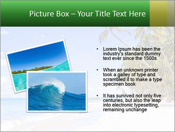 0000072458 PowerPoint Template - Slide 20