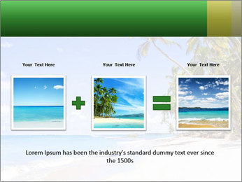 0000072458 PowerPoint Template - Slide 22