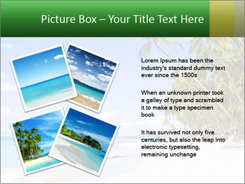 0000072458 PowerPoint Template - Slide 23
