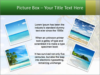 0000072458 PowerPoint Template - Slide 24