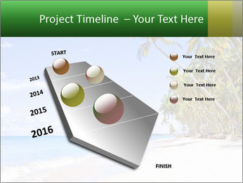 0000072458 PowerPoint Template - Slide 26