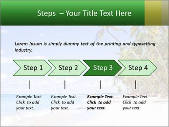 0000072458 PowerPoint Template - Slide 4