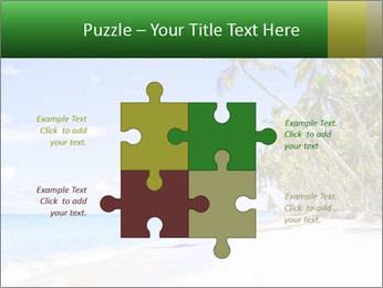 0000072458 PowerPoint Template - Slide 43