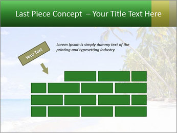 0000072458 PowerPoint Template - Slide 46