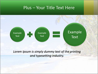 0000072458 PowerPoint Template - Slide 75