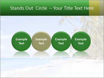 0000072458 PowerPoint Template - Slide 76