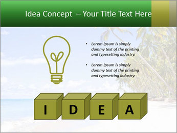 0000072458 PowerPoint Template - Slide 80
