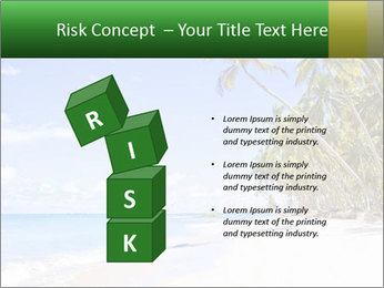 0000072458 PowerPoint Template - Slide 81