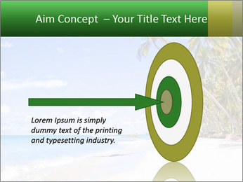0000072458 PowerPoint Template - Slide 83