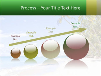 0000072458 PowerPoint Template - Slide 87