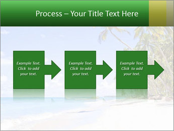 0000072458 PowerPoint Template - Slide 88