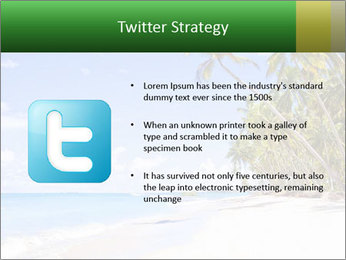 0000072458 PowerPoint Template - Slide 9
