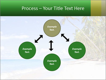 0000072458 PowerPoint Template - Slide 91