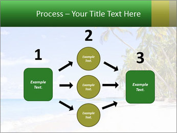 0000072458 PowerPoint Template - Slide 92