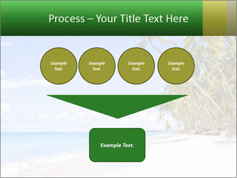 0000072458 PowerPoint Template - Slide 93