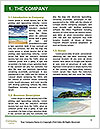 0000072458 Word Templates - Page 3