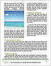 0000072458 Word Templates - Page 4