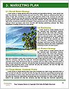 0000072458 Word Templates - Page 8