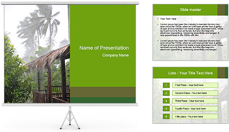 0000072459 PowerPoint Template