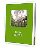 0000072459 Presentation Folder