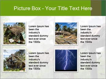 0000072459 PowerPoint Templates - Slide 14